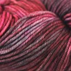 Dream in Color Classy with Cashmere - 513