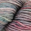Dream in Color Classy with Cashmere - 608