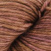 Dream in Color Classy with Cashmere - 614
