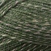 Plymouth Yarn Coffee Beenz - 9045