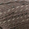 Plymouth Yarn Coffee Beenz - 9204