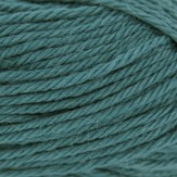 Classic Elite Yarns Color by Kristin