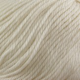 Valley Yarns Colrain - 100 Gram Hank