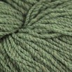 Imperial Yarn Columbia 2-Ply - 024