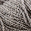 Imperial Yarn Columbia 2-Ply - 066