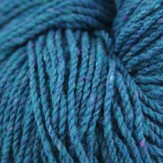 Imperial Yarn Columbia 2-Ply