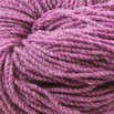 Imperial Yarn Columbia 2-Ply - 114