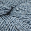Imperial Yarn Columbia 2-Ply - 125