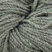 Imperial Yarn Columbia 2-Ply - 126