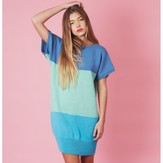 Conway + Bliss Colour Block Tunic PDF