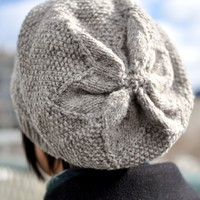 Ackert Hook Hat PDF