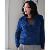 Laura Chau Bottineau Pullover PDF
