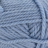 Dale of Norway Cotinga Discontinued Colors
