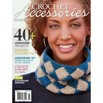 Interweave Crochet Accessories Magazine - Access2014