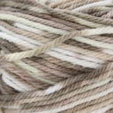 Sirdar Snuggly Baby Crofter DK Discontinued Colors
