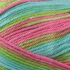 Universal Yarn Cotton Supreme Batik - 27