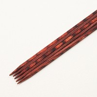 """Cubics Double Pointed Needles 8"""""""