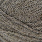 Wildwood Yarns Dickinson