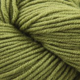 Plymouth Yarn Select DK Merino Superwash