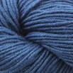 Plymouth Yarn Select DK Merino Superwash - 1111