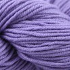 Plymouth Yarn Select DK Merino Superwash - 1120
