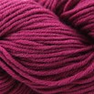 Plymouth Yarn Select DK Merino Superwash - 1121