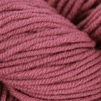 Select DK Merino Superwash