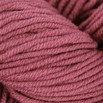 Plymouth Yarn Select DK Merino Superwash - 1135