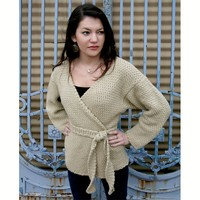 613 New Hope Cardigan PDF