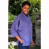 Dovetail Designs K2.55 Big Sweater PDF