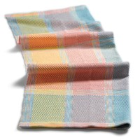 #52 Baby Blanket Two Ways PDF