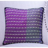 Valley Yarns #98 Nightscape Pillow PDF