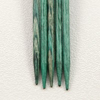 """Dreamz Double Pointed Needles 6"""""""