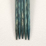 Knitter's Pride Dreamz Double Pointed Needles 8""