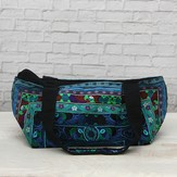 Plymouth Yarn Small Duffle Tote