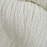 Cascade Yarns Eco Cloud