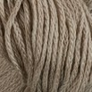 Cascade Yarns Eco Cloud - 1803