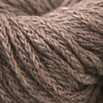 Cascade Yarns Eco Cloud - 1807
