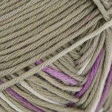 SMC Egypto Cotton Color