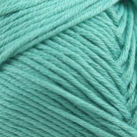 Egypto Cotton Discontinued Colors