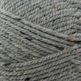 Plymouth Yarn Encore Chunky Tweed