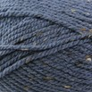 Plymouth Yarn Encore Chunky Tweed - 4108