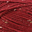 Plymouth Yarn Encore Tweed - 0212