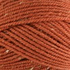 Plymouth Yarn Encore Tweed - 0456