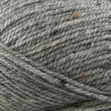 Plymouth Yarn Encore Tweed