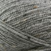 Plymouth Yarn Encore Tweed - 0789