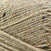 Plymouth Yarn Encore Tweed - 1237