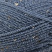 Plymouth Yarn Encore Tweed - 4108