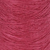 Louet Euroflax Lace Cone