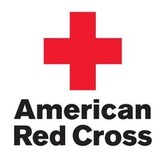 American Red Cross Blood Drive, July 29th